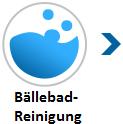 ball-poll-ultra-wash_2